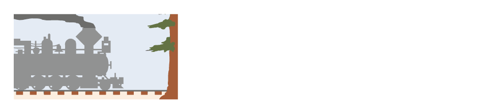 Western Railway Preservation Society